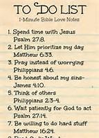 God's to-do list2