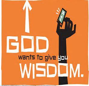 godly wisdom2